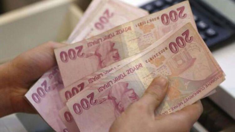 Onbinlerce kişinin maaşına zam geldi! Yaşlı aylığı, evde bakım ve engelli parası