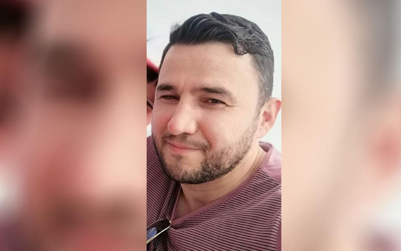 Zonguldak'ta maden ocağında iki vagon arasında sıkışan işçi hayatını kaybetti