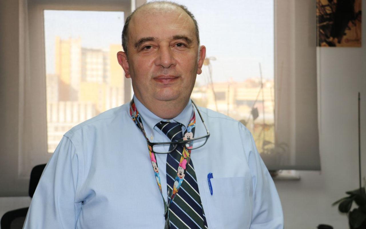 Koronavirüs tedavisinde kullanılıyor Prof. Dr. Ateş Kara uyardı: Mutlaka uzak durun