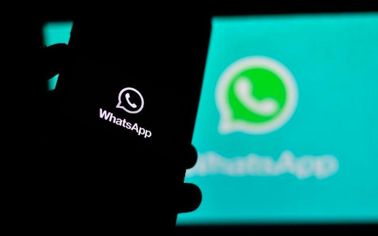 Savunma Sanayii Başkanı İsmail Demir'den WhatsApp açıklaması: Ulusal güvenlik sorunudur