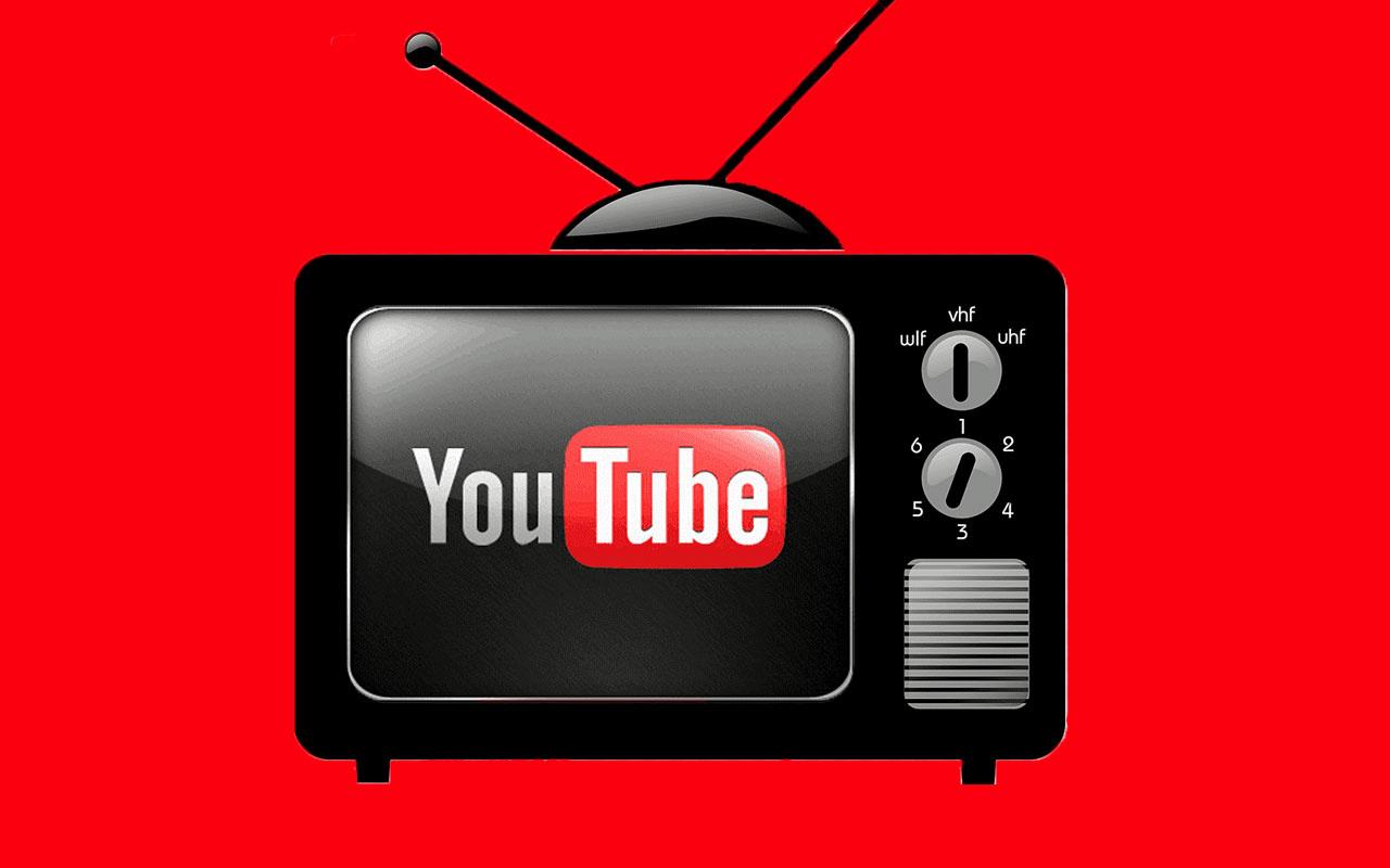 YouTube'ta o kanallar kapanacak işte yeni telif politikası