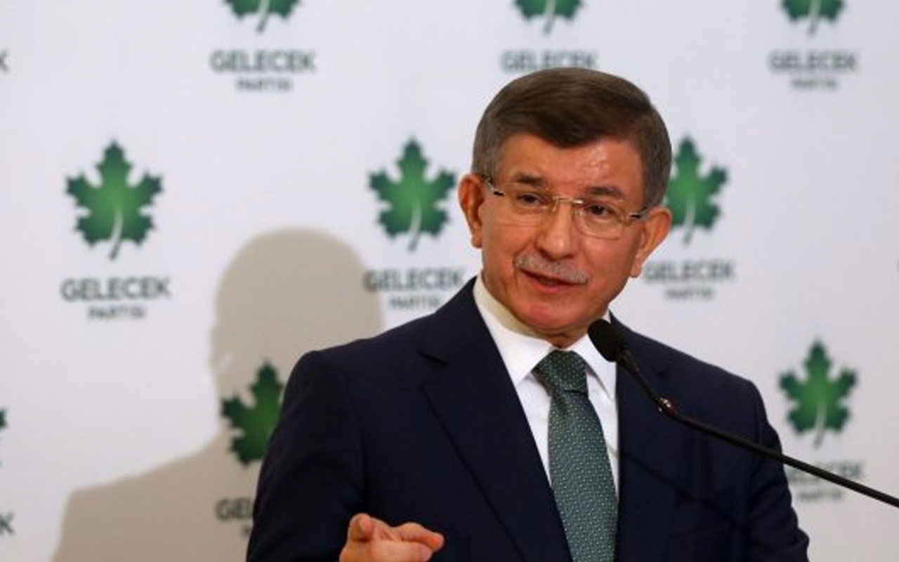 Ahmet Davutoğlu'nun yengesi Gülümser Türkalp hayatını kaybetti