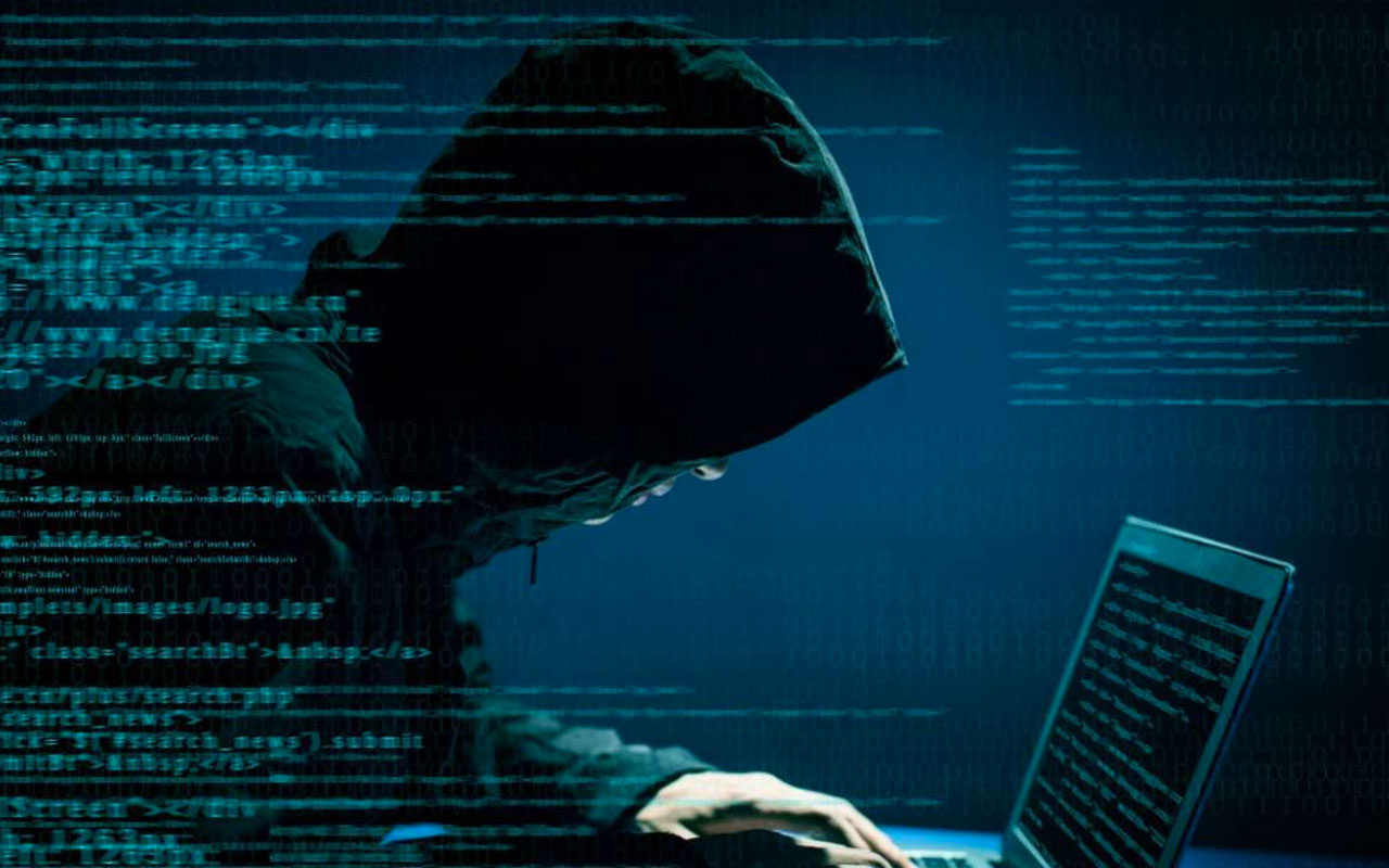 'Dünyanın en büyük darknet piyasasına' baskın! Alman polisi düğmeye bastı