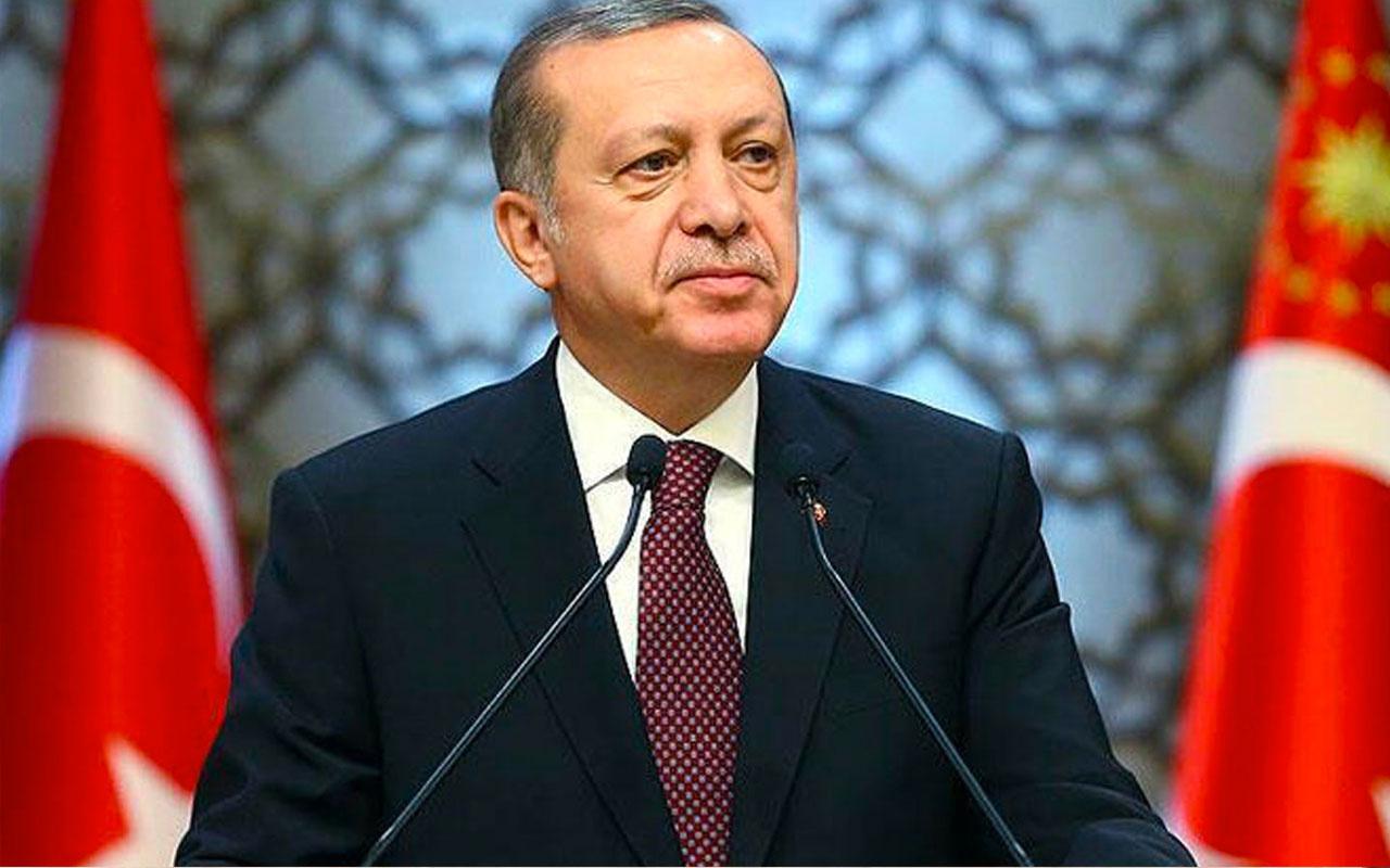 İngiliz Financial Times'ın dikkat çeken Türkiye analizi: Erdoğan'ın büyük oyunu