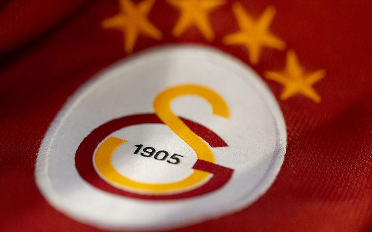 Galatasaray, Emin Bayram'ı Boluspor'a kiraladı