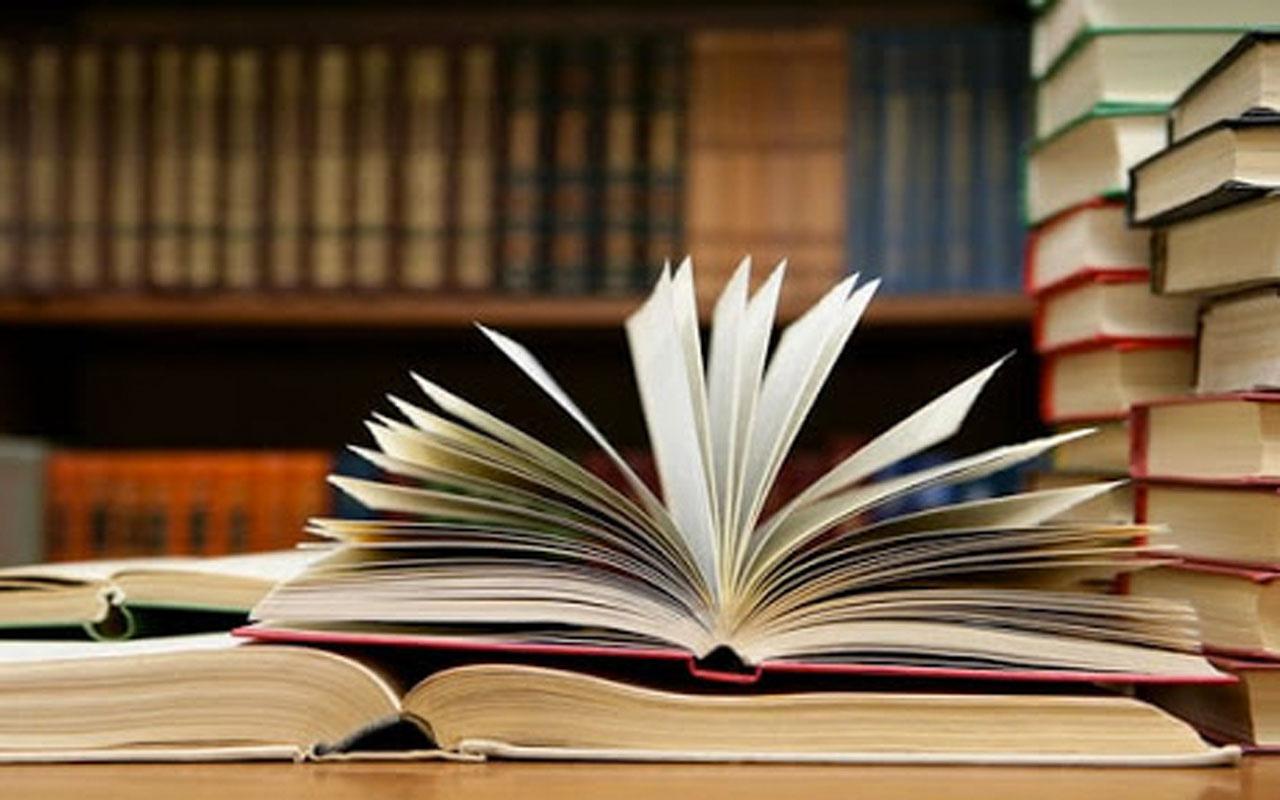DenizBank Türk edebiyatının sesli öykülerini ücretsiz dijital erişime açtı