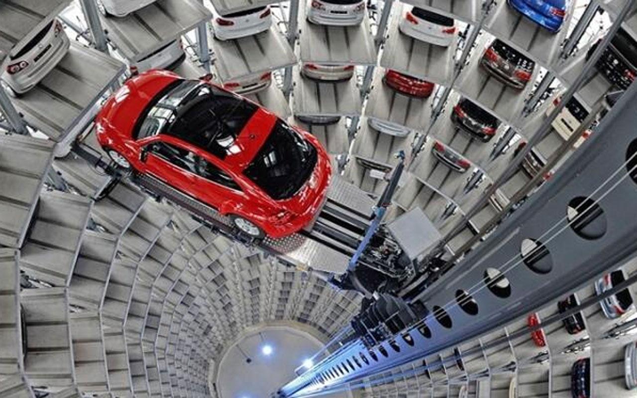 2021 model otomobil fiyatları belli oldu! İşte en ucuz otomobiller