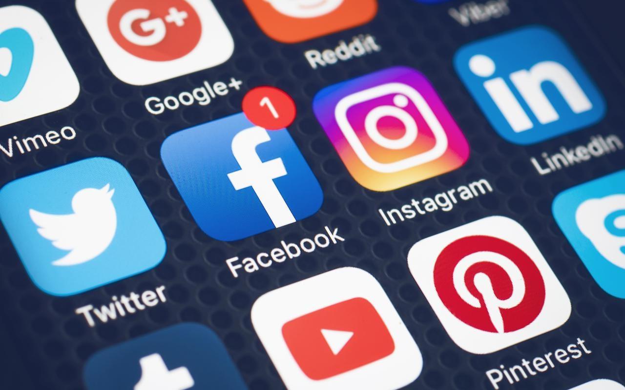 İşte en çok veri toplayan uygulamalar! Facebook zirvede verilerimiz servet değerinde