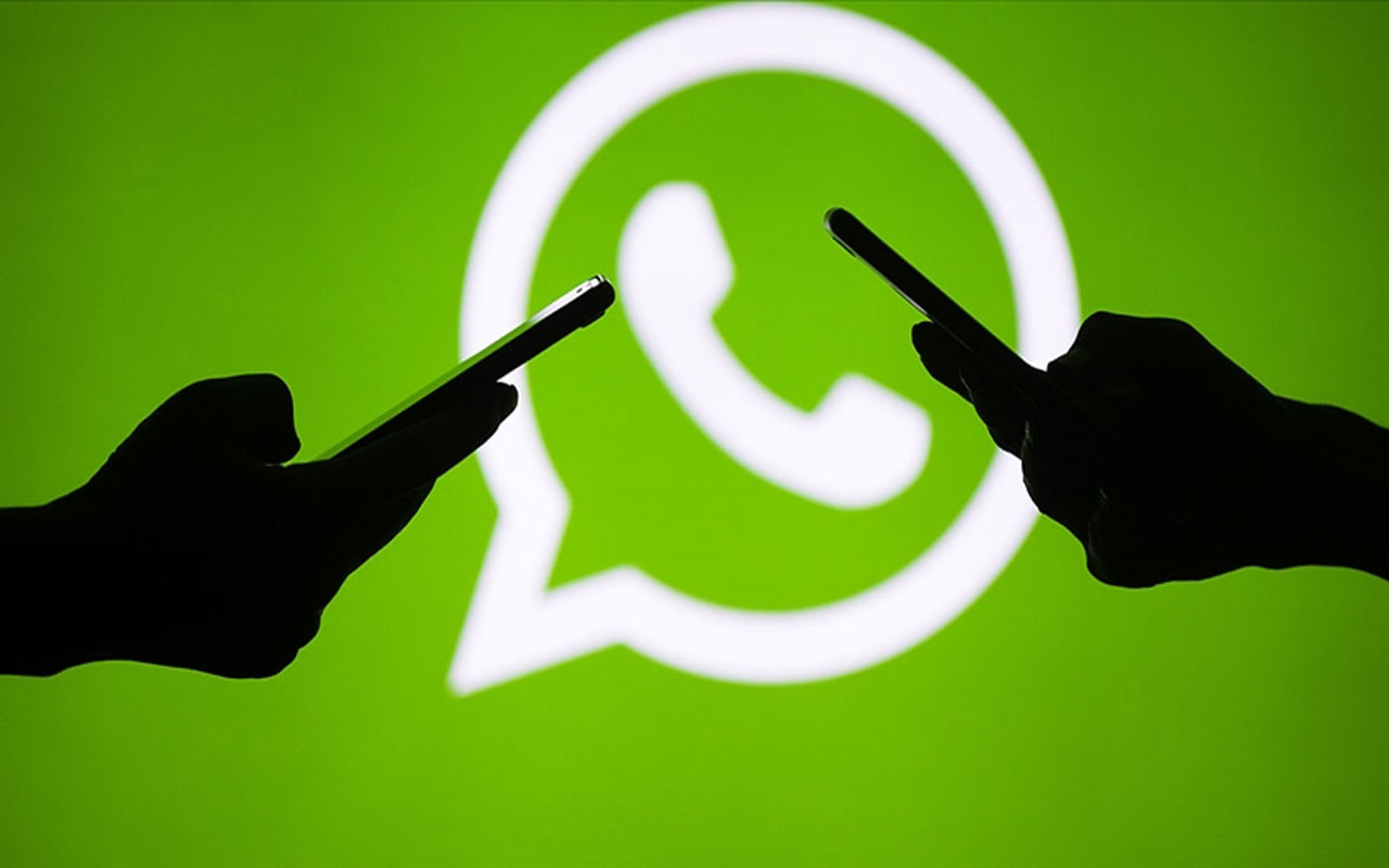 Whatsapp mesajları işten edebilir! Mahkeme işvereni haklı buldu