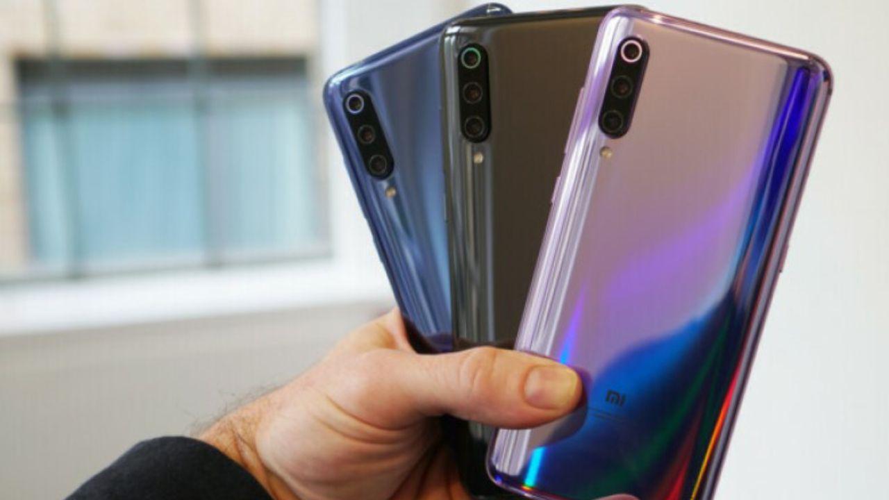Xiaomi'den kullanıcıları üzen haber! Bu modellerin fişi çekildi işte liste