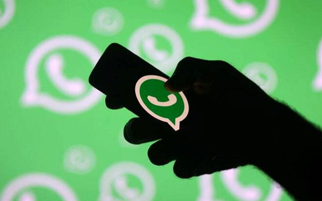 WhatsApp'tan bir skandal hata daha! Teknik hata nedeniyle özel veriler Google'a sızdı