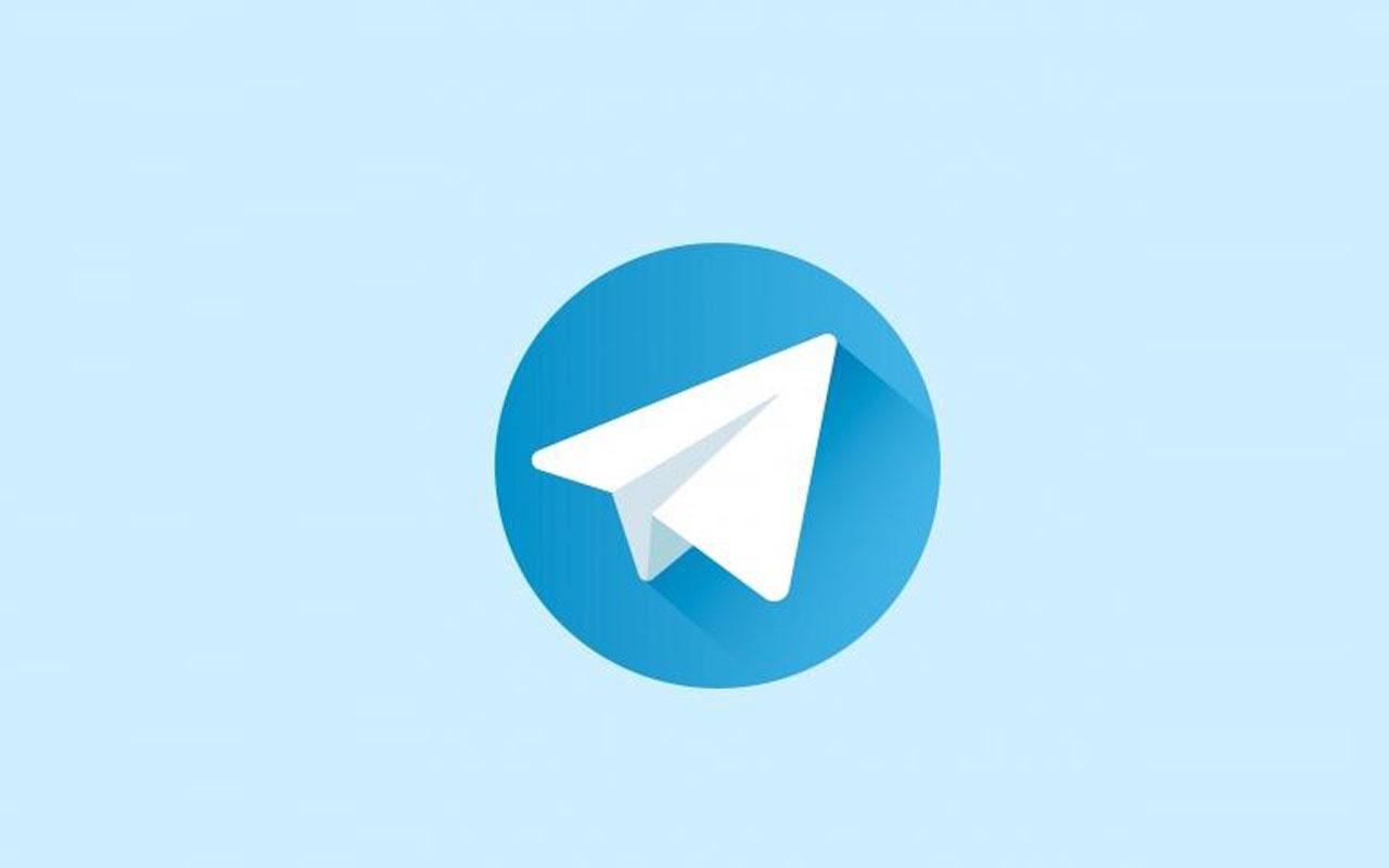 WhatsApp'tan Telegram'a sanal göç: Telegram kullanıcısı 500 milyona ulaştı