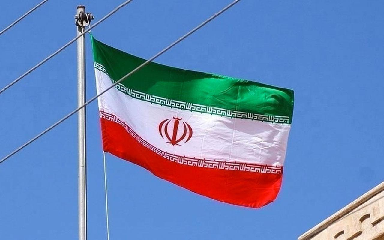 İran'da Azerbaycan Türkü 2 aktiviste hapis ve kırbaç cezası verildi