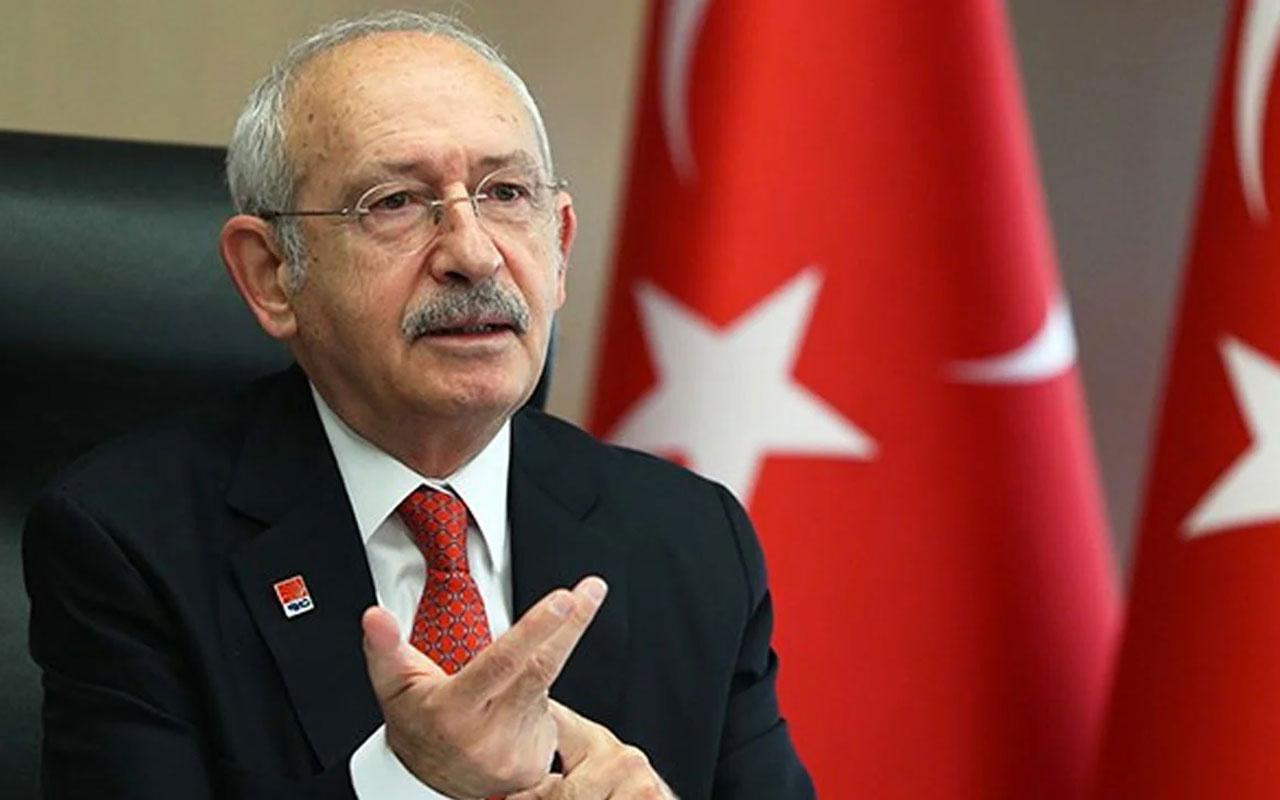 Kemal Kılıçdaroğlu kurmaylarına talimat verdi: Sonbaharda seçim bekliyorum, hazırlanın