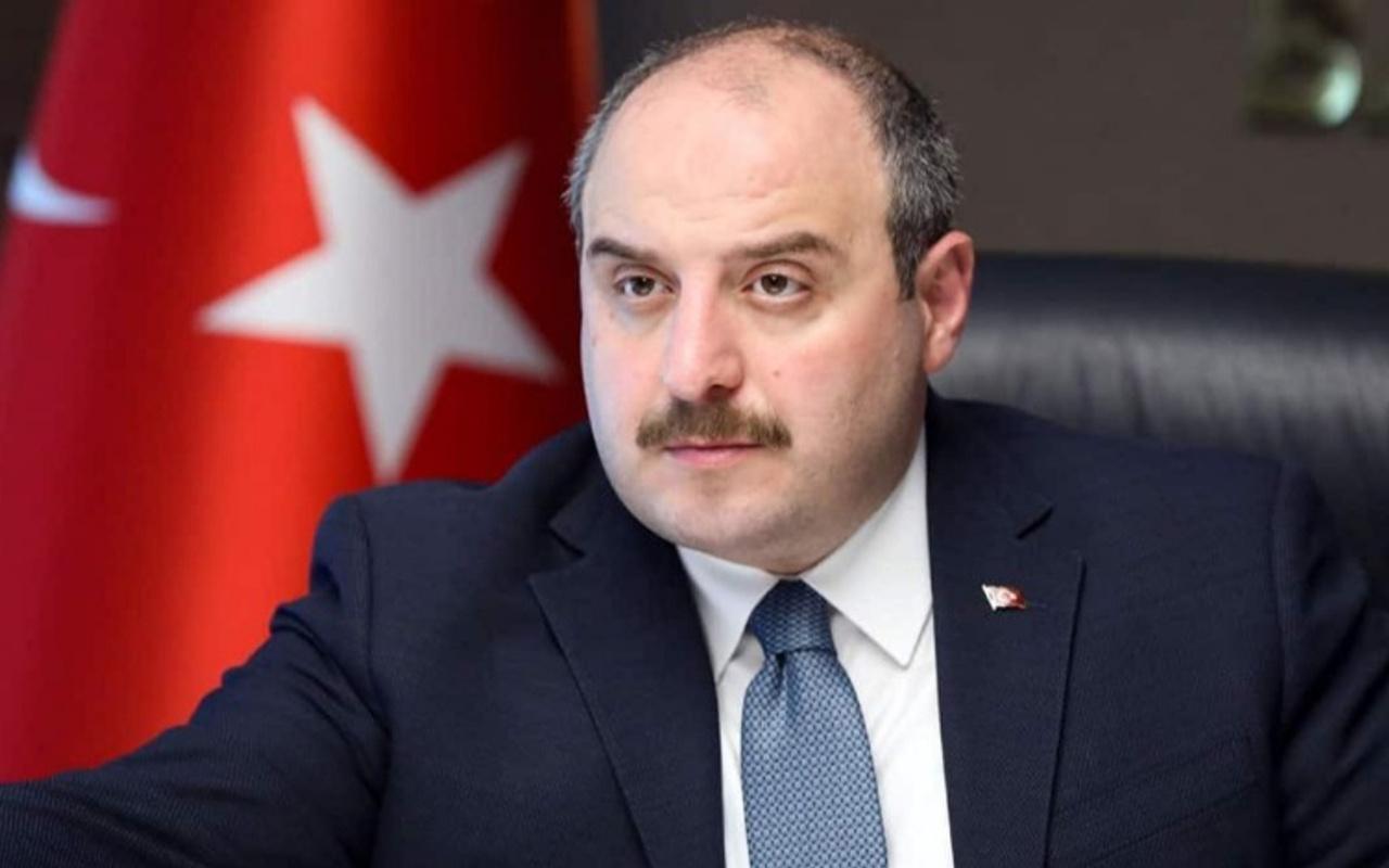 Bakan Mustafa Varank'tan Fox TV'ye çok sert sözler: Yalan haberde ihtisaslaşmışlar