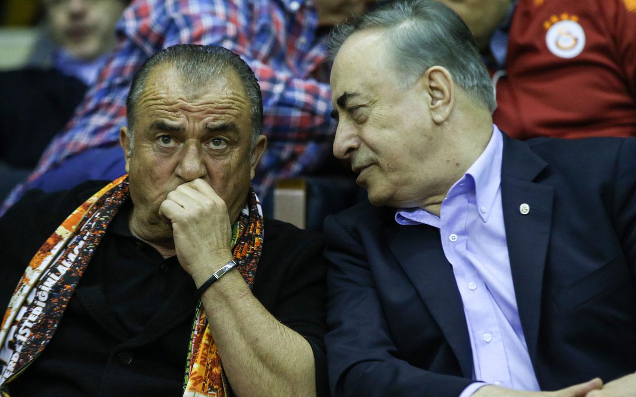 Galatasaray'da seçim krizi! Fatih Terim çok üzülecek