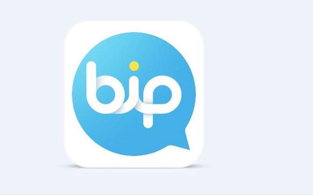 BiP'in yeni kullanıcı sayısı 10 milyona ulaştı! 'Trend Olanlar' kategorisinde üst sırada...