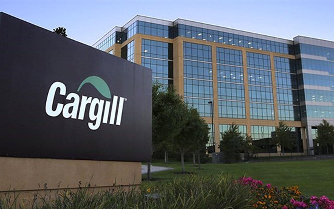 Cargill küresel şeker ticaretinden çekiliyor