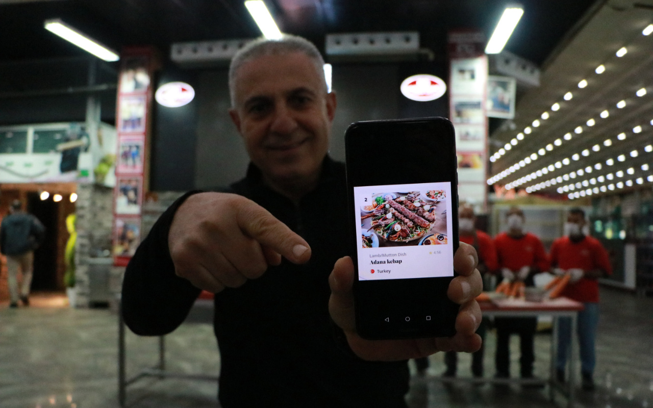 Adana'da kebap ustalarını isyan ettiren karar: Bu işlerde lobi önemli
