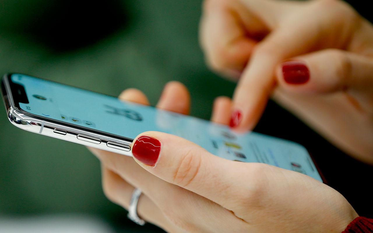 TürkTelekomOnline İşlemler'den 2 GB internet hediye