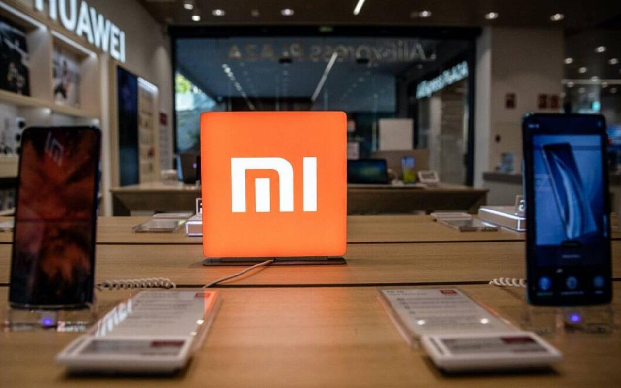 ABD'de kara listeye alınan Xiaomi Türkiye'den flaş açıklama