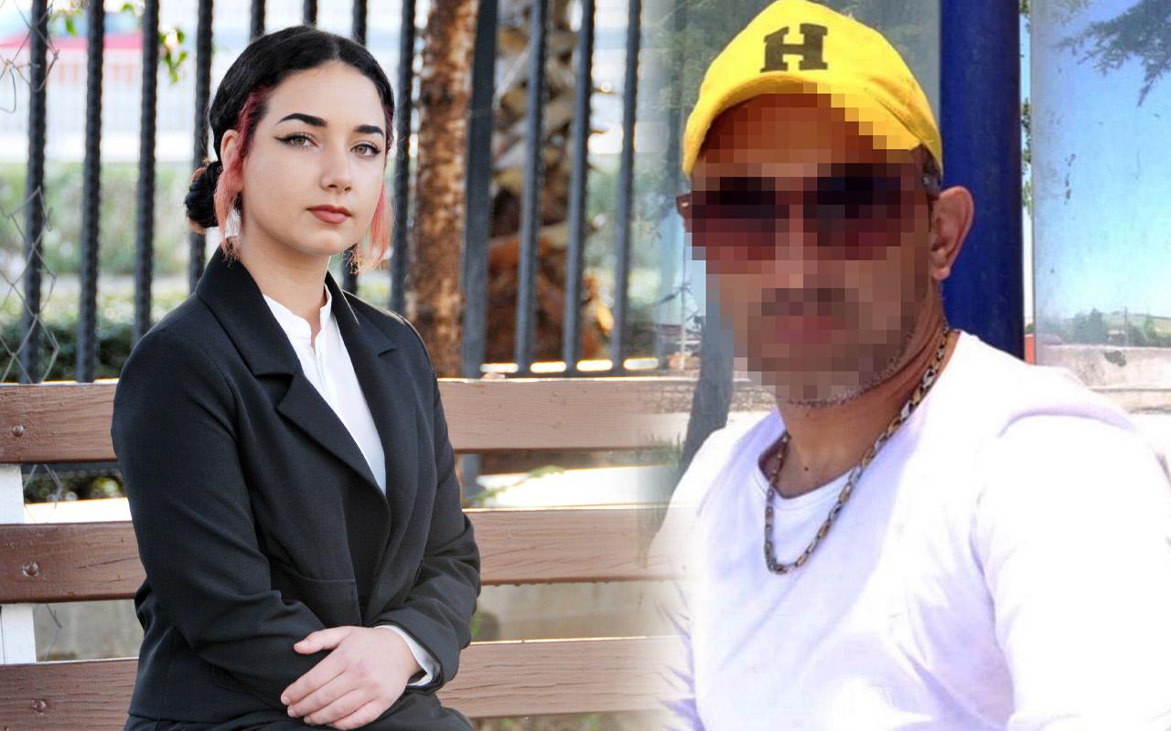 Antalya'da genç kız yaşadığı kabusu gözyaşlarıyla anlattı: Hızır Hoca olarak tanıttı