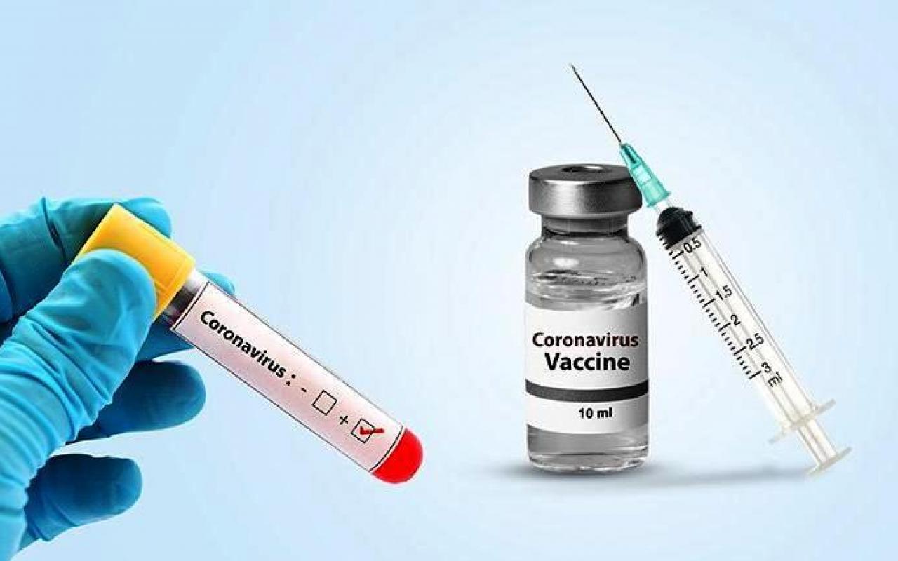 Yunanistan'da umut turizme bağlandı! Aşı zorunluluğu aranmayacak