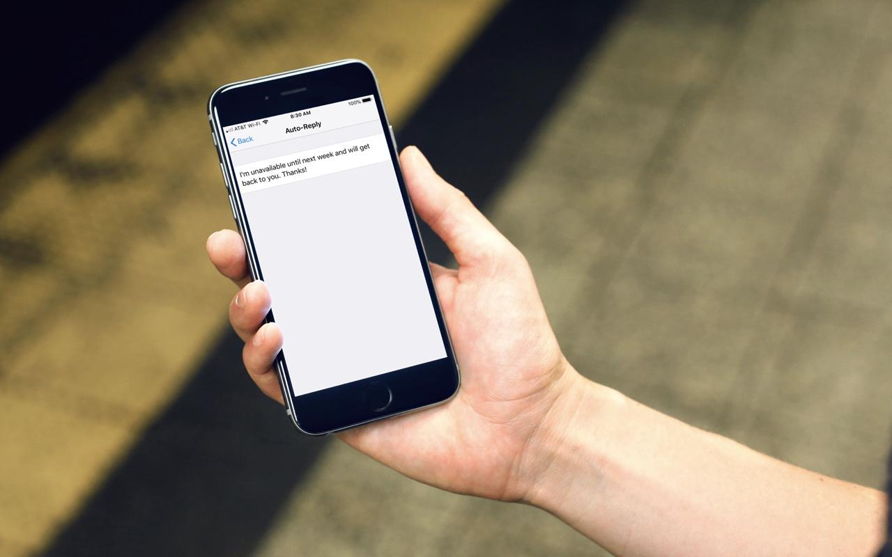 İzinsiz gelen mesajlar nereye şikayet edilir?