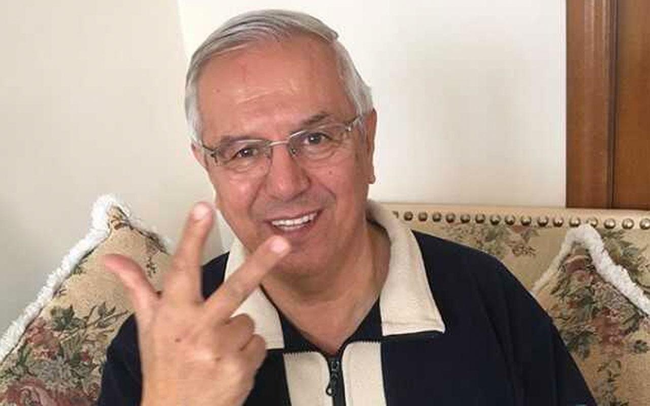 Yeniçağ yazarı Orhan Uğuroğlu evinin önünde saldırıya uğradı