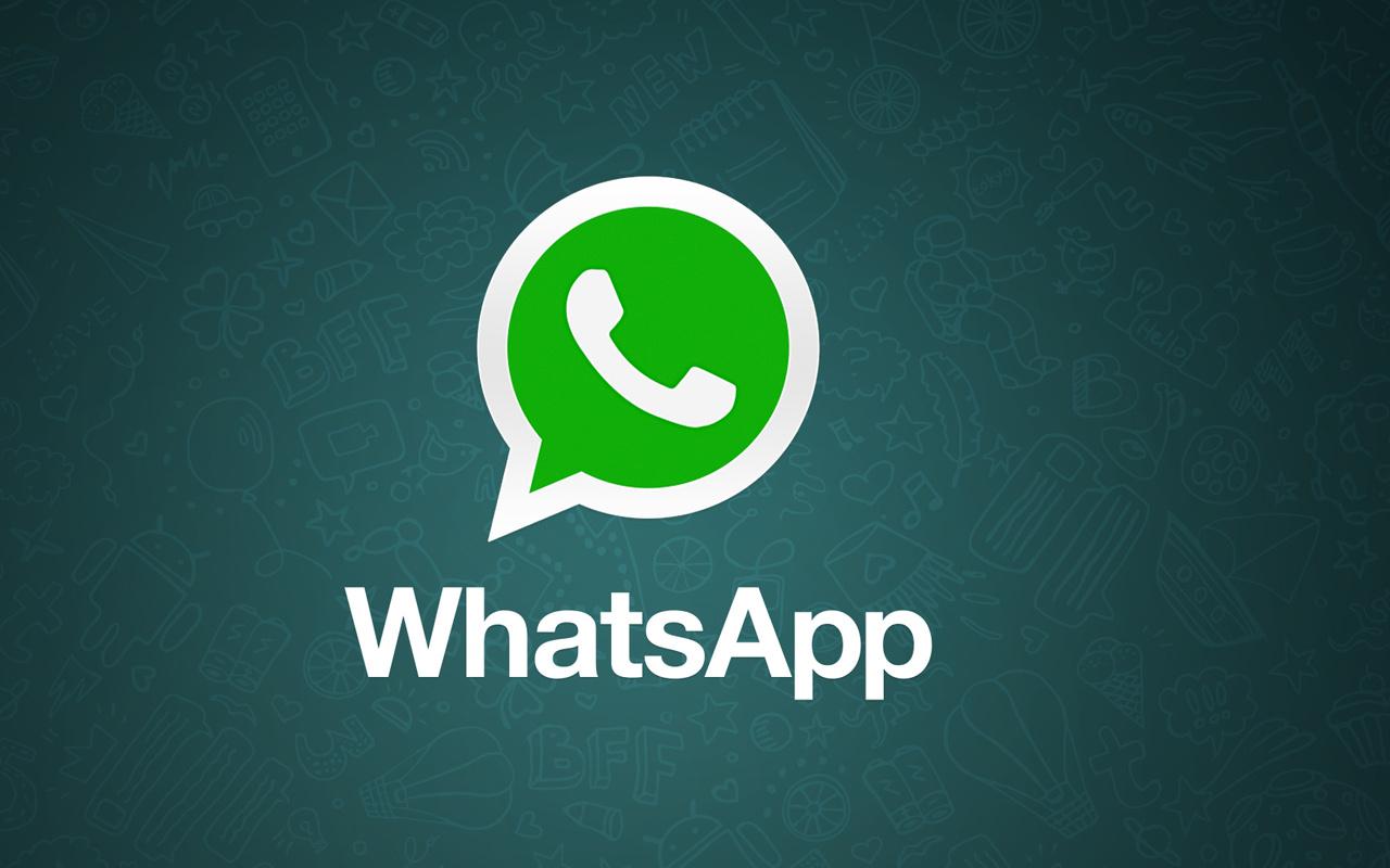 WhatsApp Türkiye'deki kullanıcılara özel bilgilendirme yayımladı