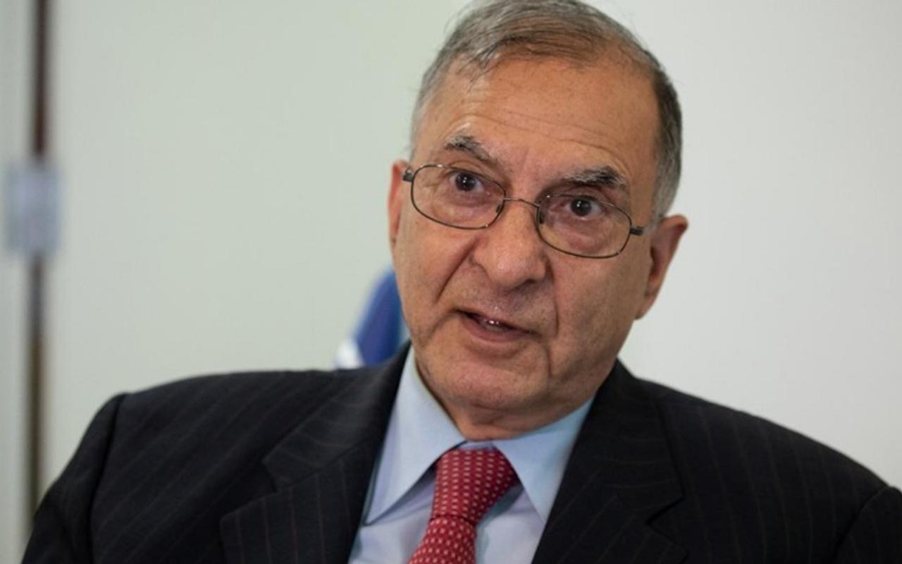 Bakan Çavuşoğlu'na 'Keşmir' teşekkürü: Açıklamaları cesur ve yürekli