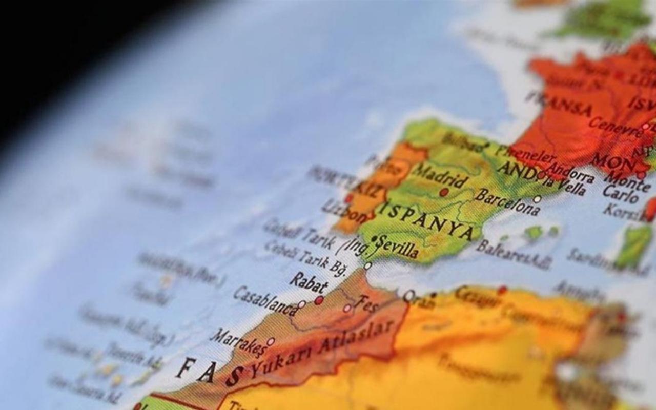 İspanya: Türkiye ve Yunanistan arasında istikşafi görüşmelerin memnunuz