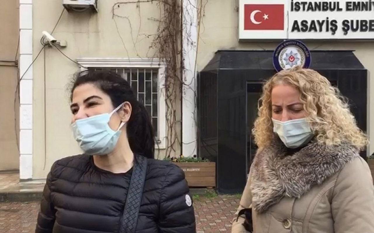 İstanbul'da kadın sahte avukattan 210 bin dolarlık vurgun 20 kişiyi dolandırmış