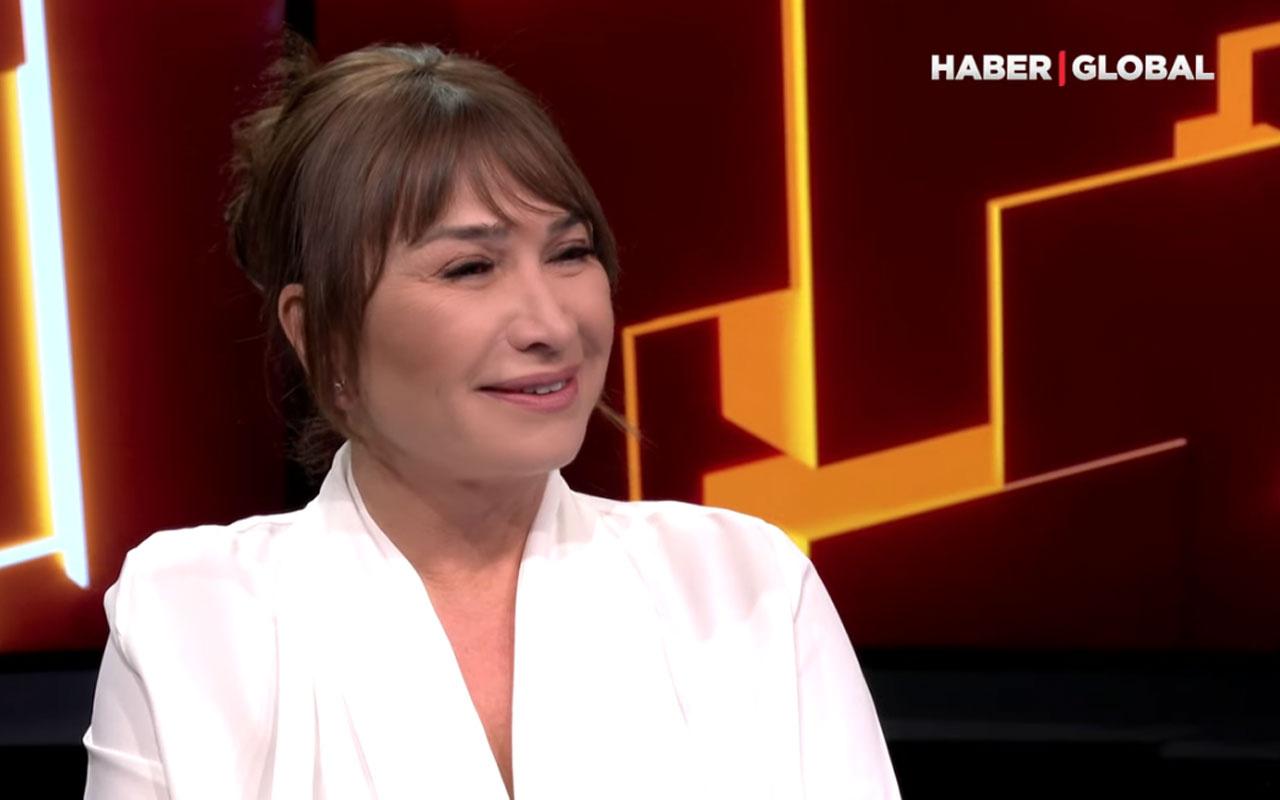 Star TV'nin sevilen dizisi Akrep'in başrolü Demek Akbağ özelini anlattı 'Kurallarım yok'