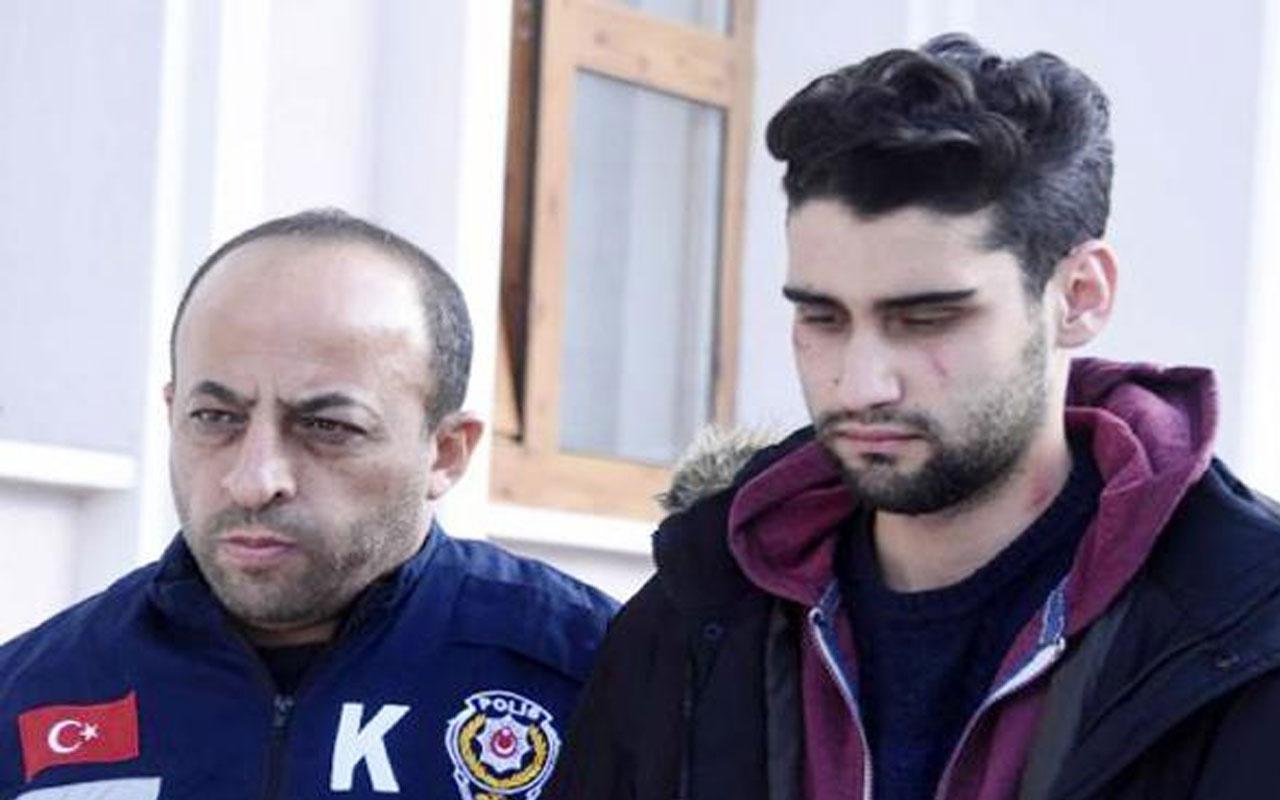 Gizli tanığın Özgür Duran'ın annesine ulaştığı iddiası! 'Kadir Şeker dosyası bambaşka bir hal alacak'