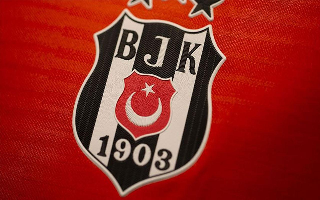 Beşiktaş'tan KAP'a UEFA açıklaması