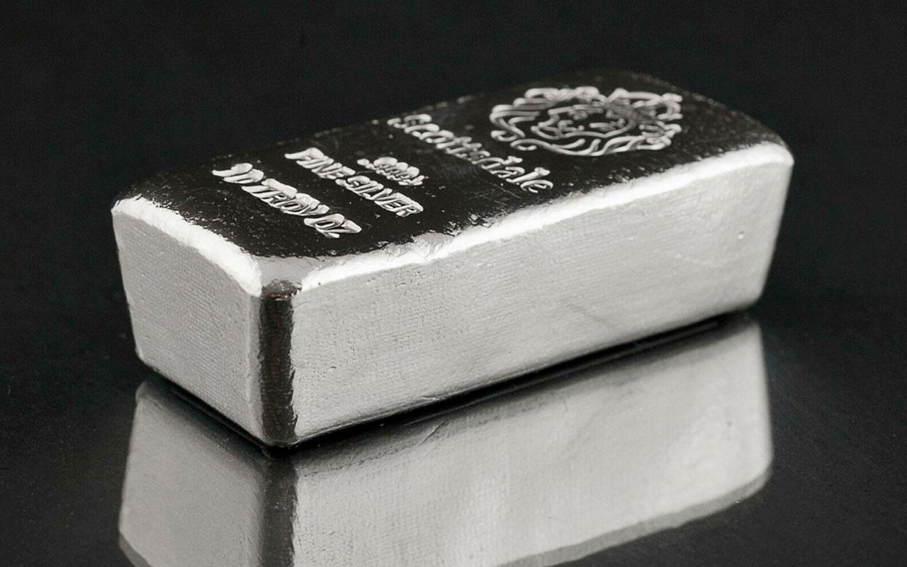 Ekonomist Tuna Kaya'dan bomba gümüş tüyosu! 5 neden saydı büyük sıçrama yapacak