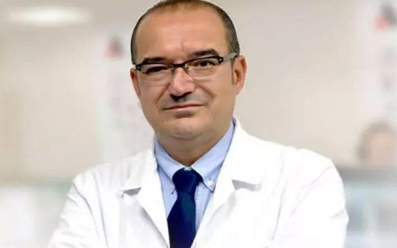 5 gündür aranıyordu! Kartepe'de kaybolan doktor Uğur Tolun'un cesedi bulundu