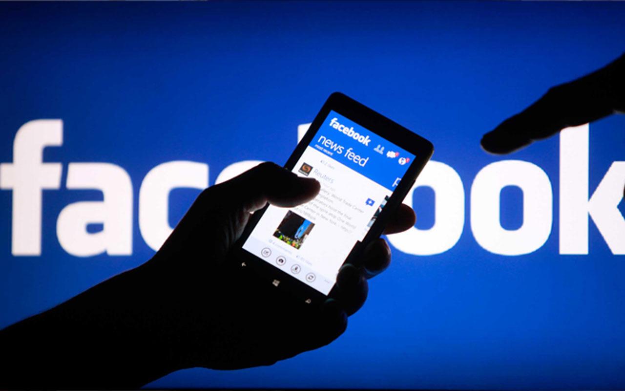 Facebook'tan flaş karar! Türkiye'ye temsilci atayacak