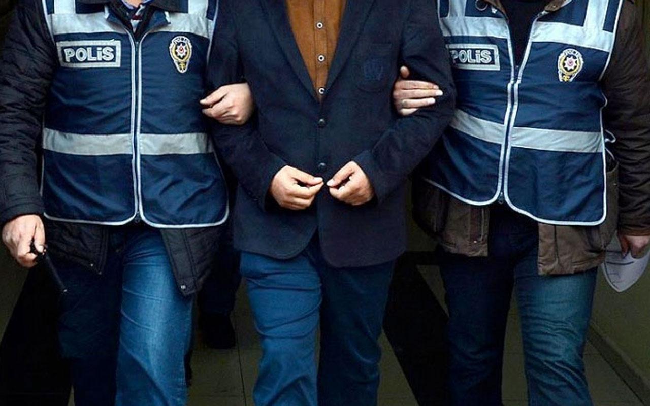 FETÖ'nün Ankara'daki dershaneler sorumlusu yakalandı