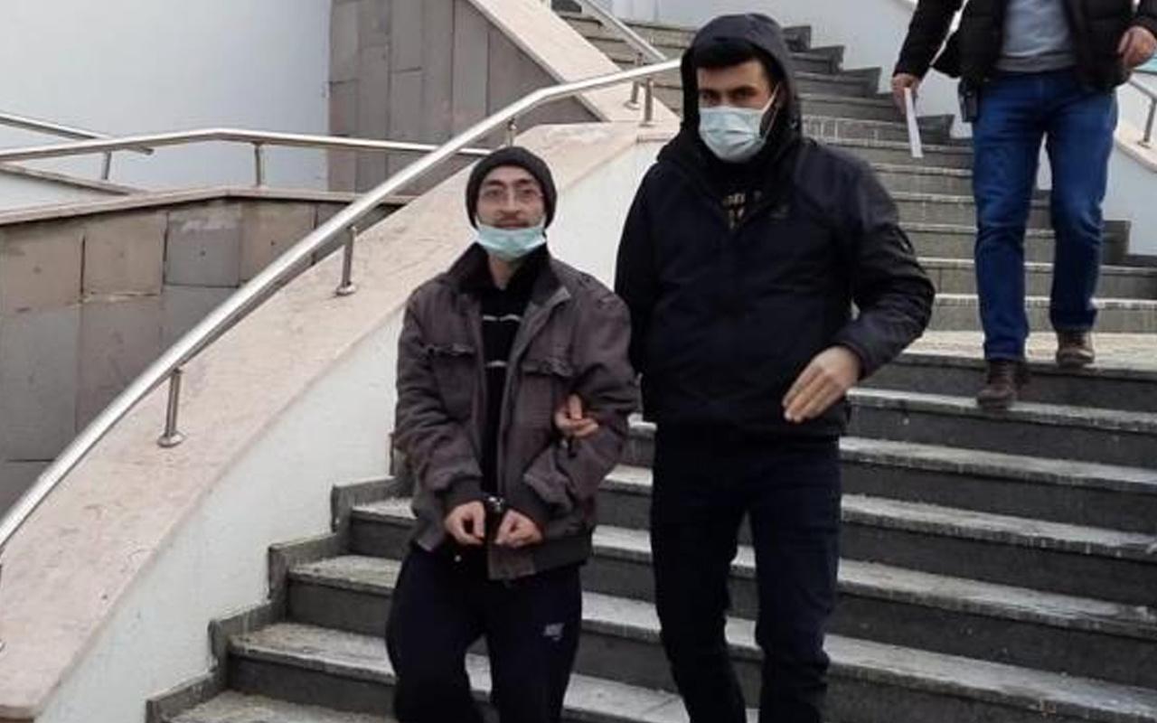 Bursa'da kardeşini 25 yerinden bıçakladı! İfadesi pes dedirtti