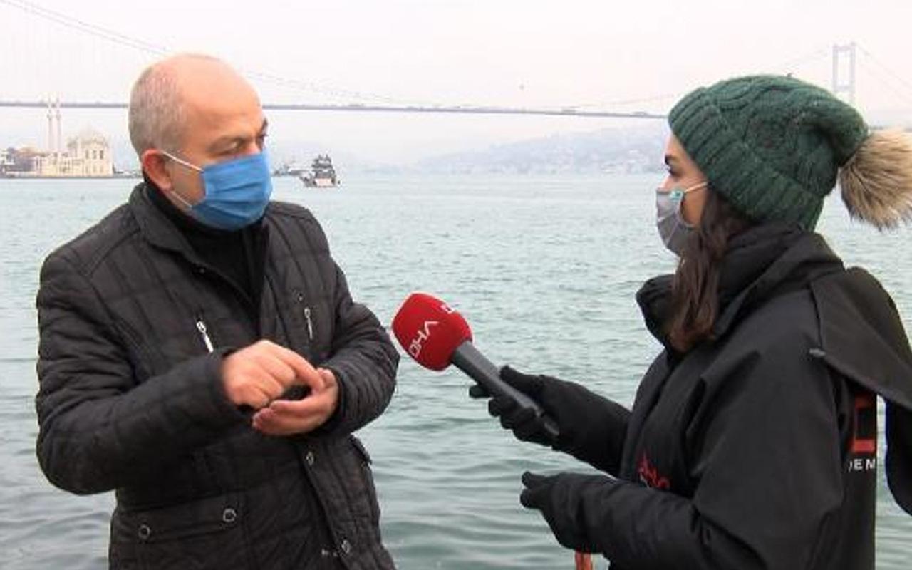 Türkiye'de iklim değişiyor! Prof. Dr. Hüseyin Toros 'Türkiye olumsuz etkilendi' deyip uyardı