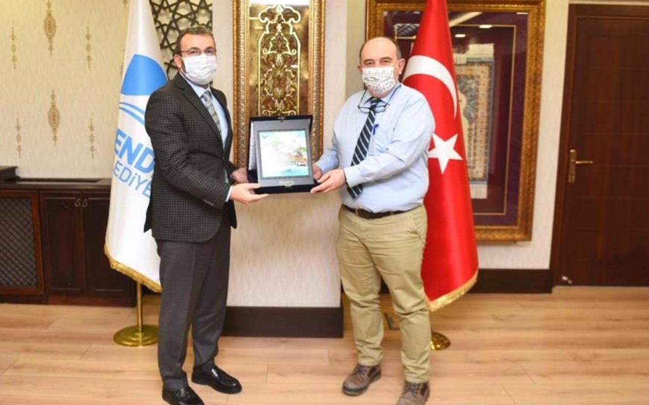 Türkiye koronavirüste ne zaman rahata kavuşacak? Prof. Dr. Ateş Kara açıkladı