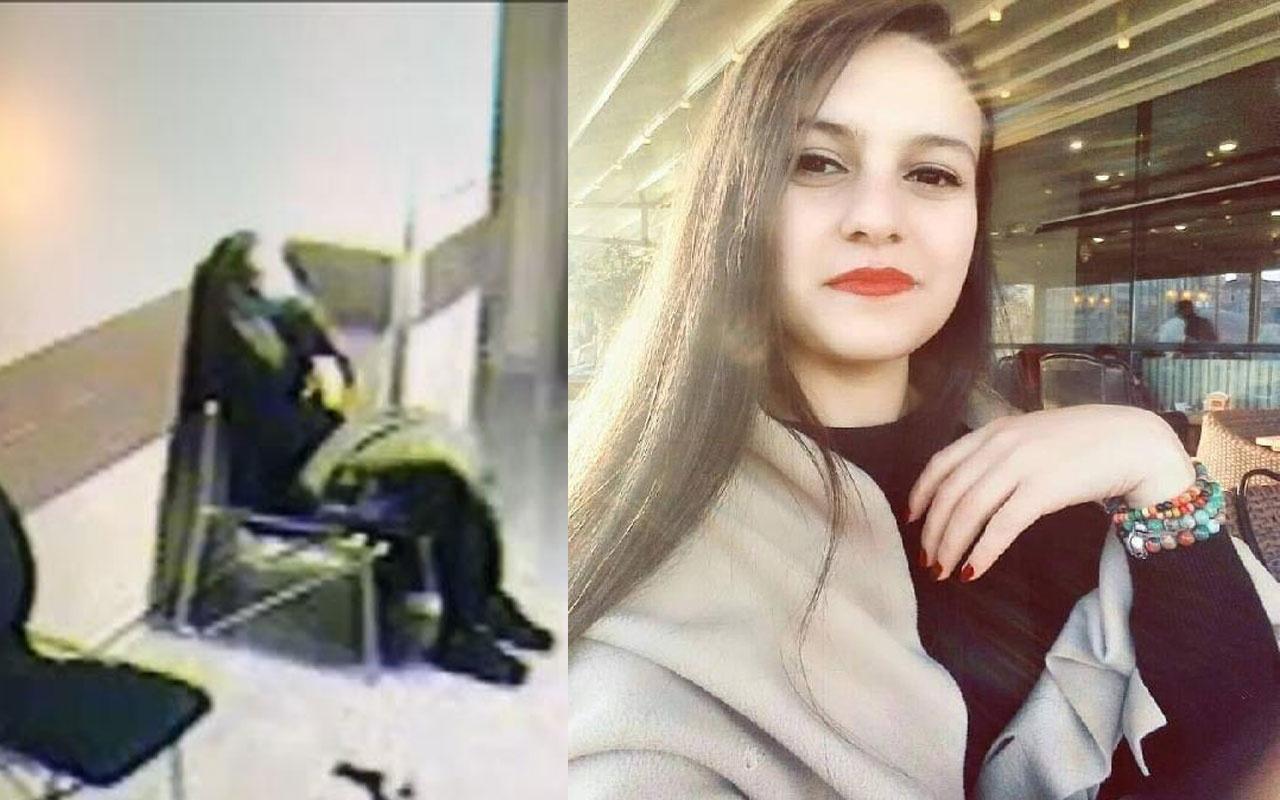 Diyarbakır'da sevgilisinin öldüğünü öğrenen kadın kalbine sıkmıştı! Detaylar çıktı