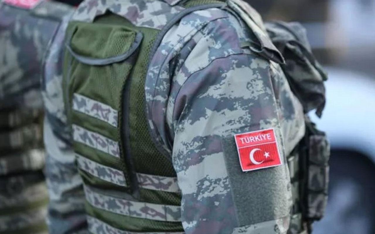 Jandarma Genel Komutanlığı 5 bin sözleşmeli uzman erbaş alacak