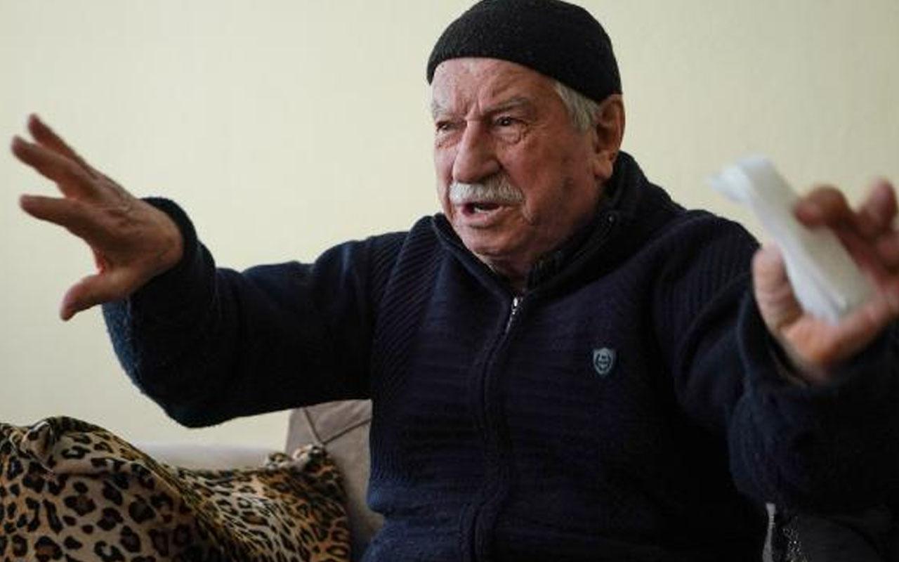 Zeytinburnu'nda 2 kadını evine aldı dünyası başına yıkıldı! Servet gitti