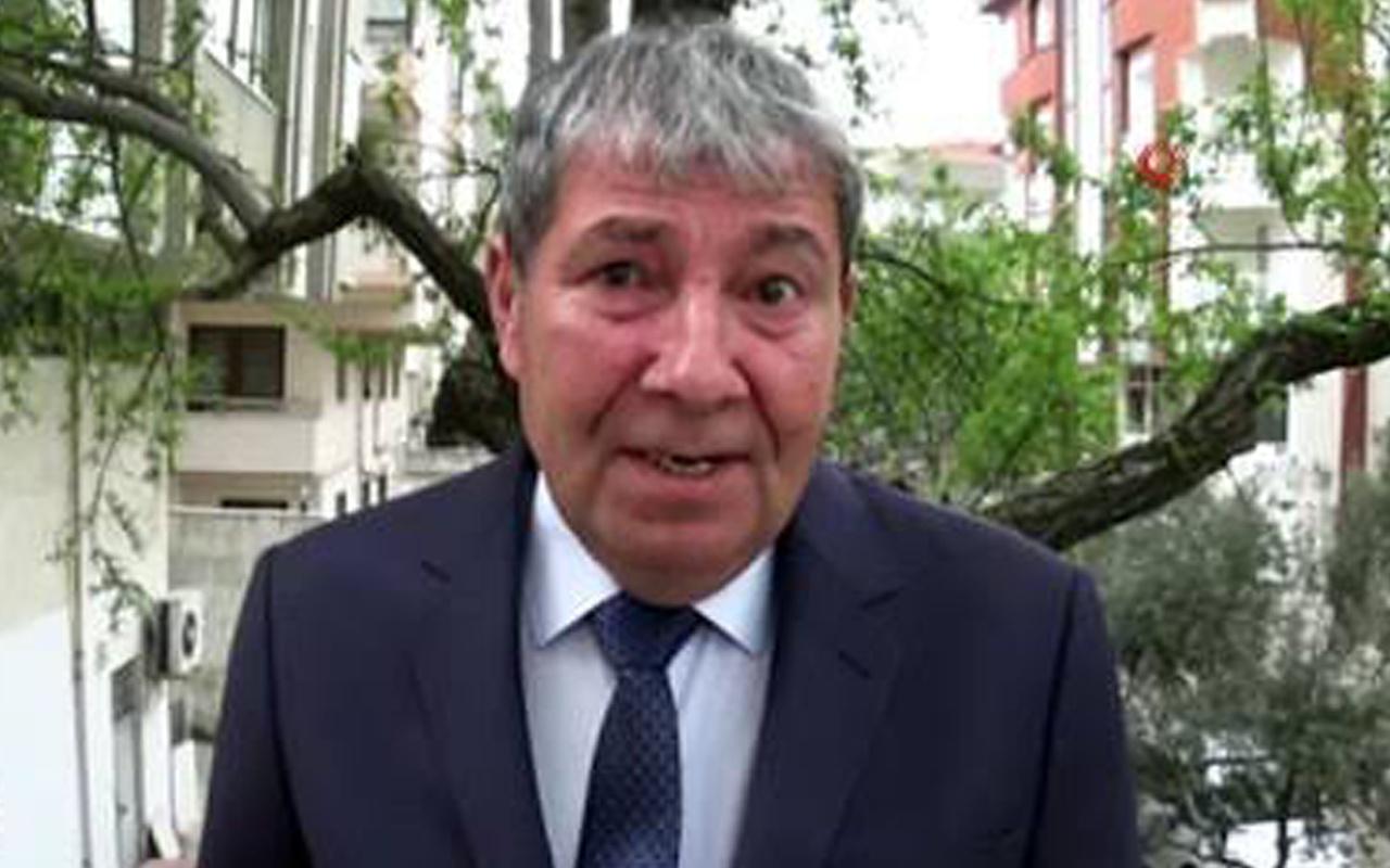 Muğla'da şüpheli ölüm! Bağımsız belediye başkan adayı evinde ölü bulundu