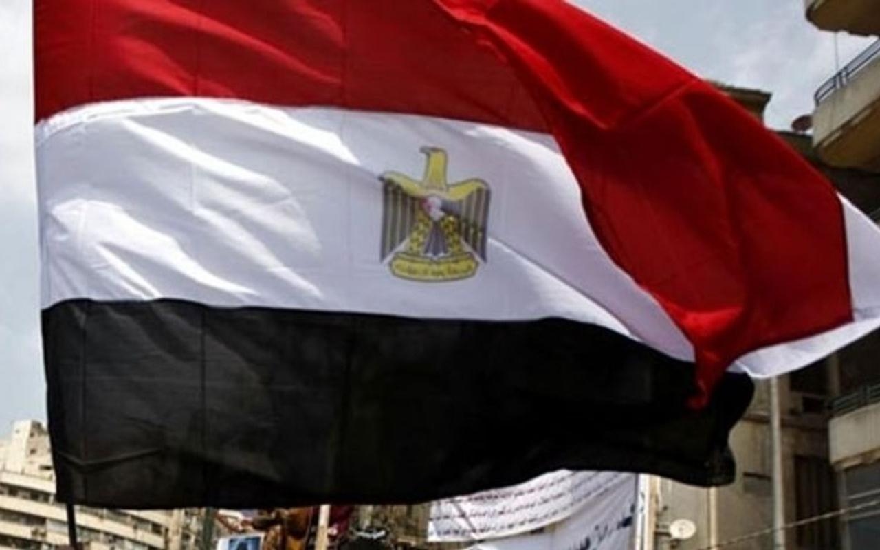 Mısır'da yeni OHAL kararı