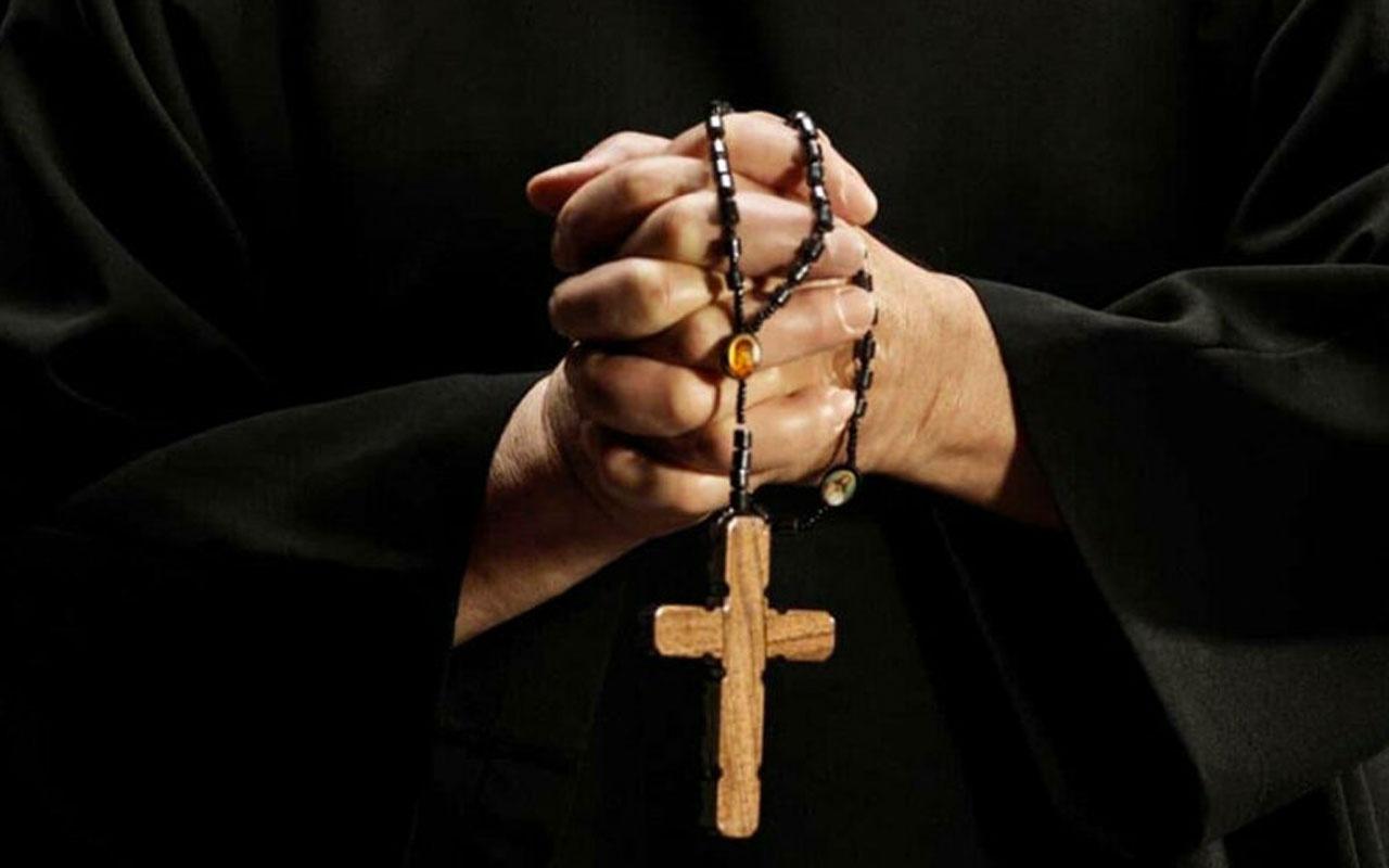 İspanya'da Cizvit papazlarından cinsel taciz mağdurlarına özür