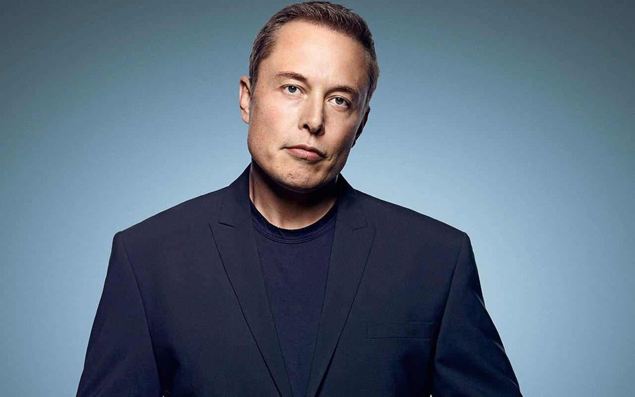 TeslaveSpacex'insahibi Elon Musk'tan 100 milyon dolar bağış! En iyisine verecek